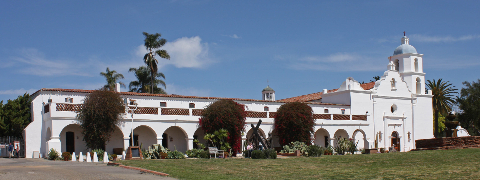 san luis rey buddhist personals San diego county, california churches: a listing of all the churches in san diego county, ca with names beginning with n includes maps, driving directions, and a local area search function.
