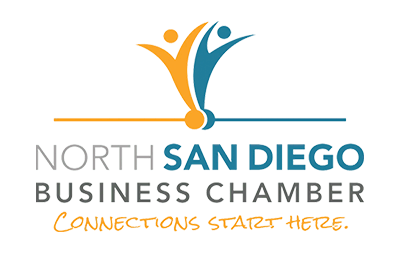 North San Diego Business Commerce